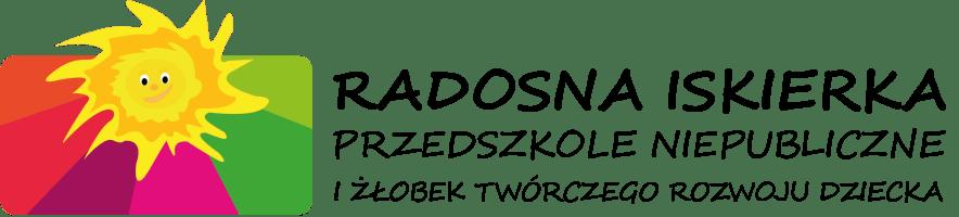 Radosna Iskierka Opieka Żłobkowa i Przedszkolna